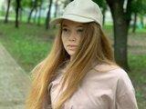 Pics KarinaKray