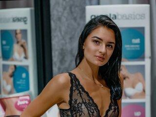 Jasmine KiraAmbe
