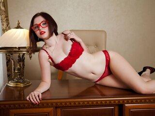 Jasmine KristenBella
