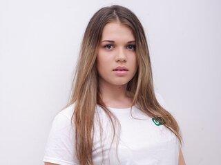Livejasmin LadySia