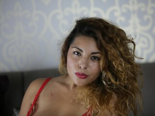 Jasmine LatinaChica