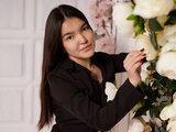 Livejasmin.com LauraDutton
