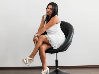 Livejasmin.com LekshaKalida