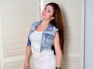 Jasmin LucyWonder