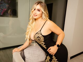 Anal ManuelaMelo