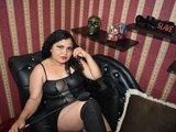 Livejasmin.com MarcelineFranz