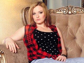 Cam MaryDark