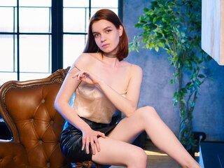 Jasmine MeganLeas