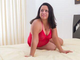 Nude MeganTwist