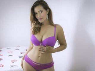 Nude MelanyTaylor