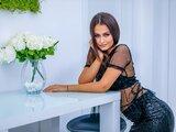 Livejasmin MellisaNova