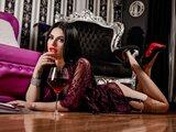 Livejasmin.com MikaelaKay