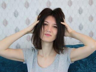 Livejasmin.com MilaLovely