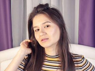 Video MilenaBey