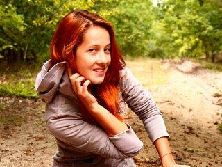 Jasmin NagizaHop