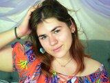 Webcam NaomiHaig