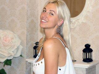 Xxx NaomiLowe