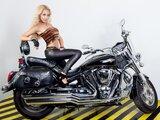 Livejasmin.com OliviaDias