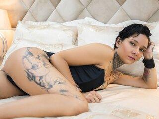 Jasmin PamelaRocks