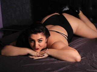 Jasmine RavenMazee