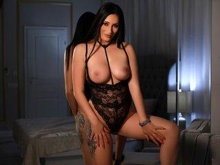 Nude RileyHayden