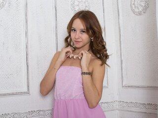 Jasminlive RittaLalayaaa