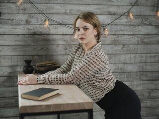 Livejasmin RosaVaughn