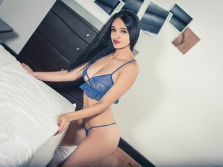 Jasminlive RoseRivera