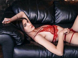 Jasmin SanScarlet