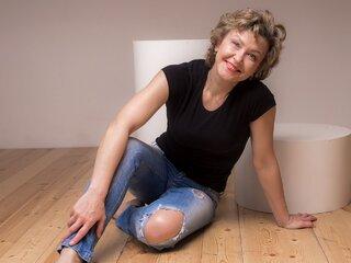 Jasmin SandraMoonLight
