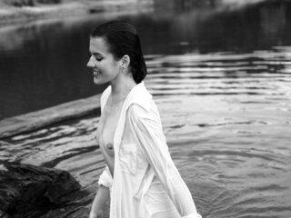 Livejasmin.com SarahShelbi