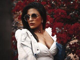Jasminlive SelenaOrtiz