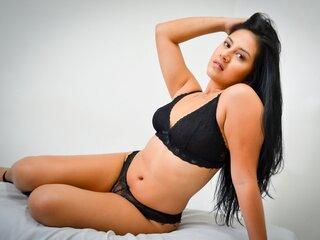 Anal SofiaMiley