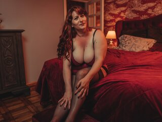 Jasmine SoniaRides