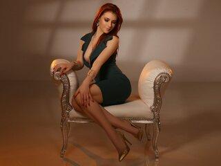 Jasminlive StunningAlissa
