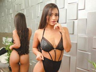 Online TatianaAlvarezz