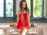 Online ValeriyaTin