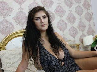 Sex VanessaDevine