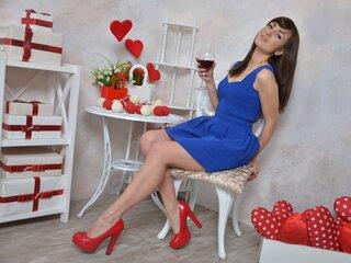 Livejasmin.com ViktoriaGrand