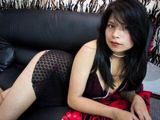 Jasmin xFreya